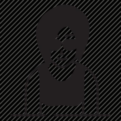 avatar, celebrity, female, girl icon