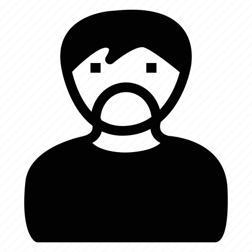 cashier, headofficer, hero, human, male, man, user icon