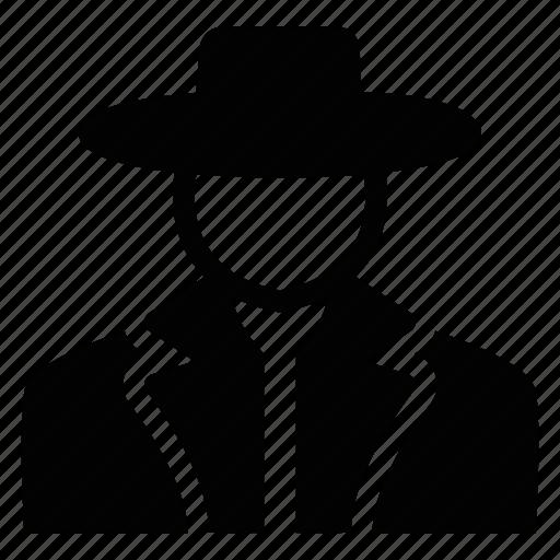 crime, criminal, hacker, liar, rober, steal, thief icon