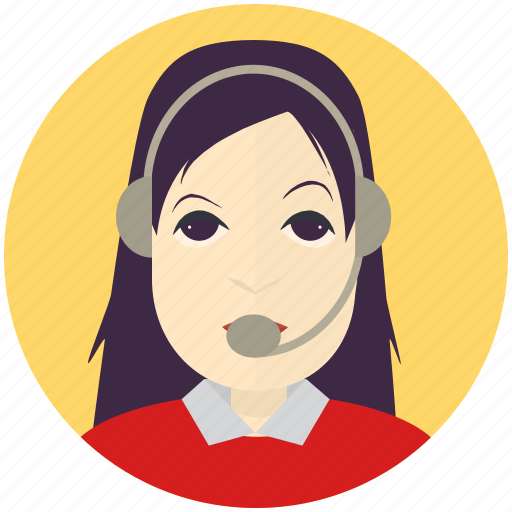avatar, avatars, customer, profile, service, user icon
