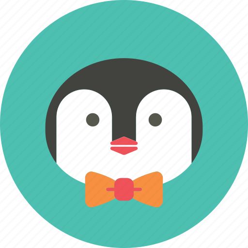 Avatar 2 Animals: Account, Animal, Avatar, Face, Penguin, Profile Picture