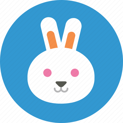 Avatar 2 Animals: Account, Animal, Avatar, Rabbit, User, User Picture, User