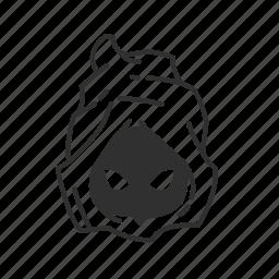 avatar, hood, humanoids, jawa, sandcrawler, star wars, starwars icon