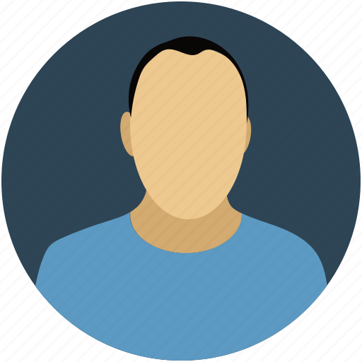 bald guy, boy, guy, man, person, team player, user icon