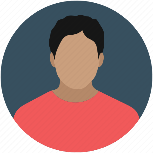 builder, designer, developer, employee, manager, worker icon