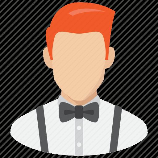 avatar, boy, haircut, hairstyle, man, teen, user icon