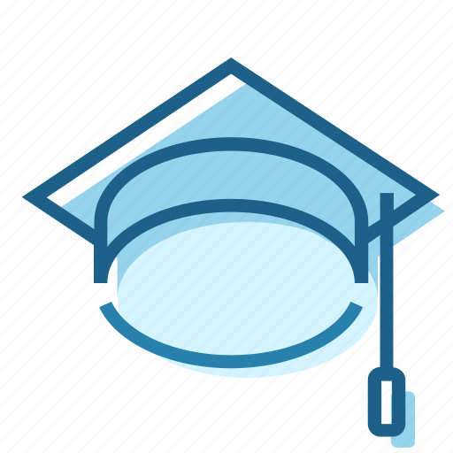 absolvent, finnish, graduation, hat, school, uniform icon