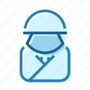 doctor, hospital, nurse, operation, surgeant icon
