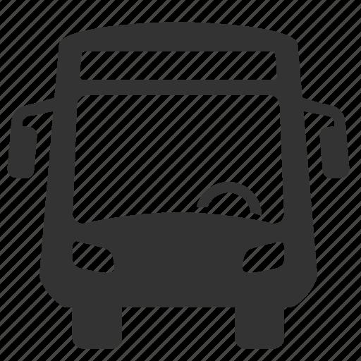 airport bus, airport shuttle, airport transfer, bus, city bus, public, shuttle icon