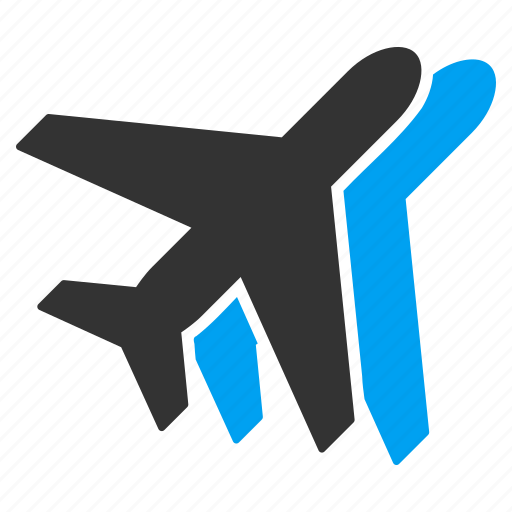 aircrafts, airlines, airplanes, airports, aviation, avion, flights icon