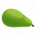 avocado, fitness, food, fruit, whole