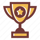 achievement, award, award trophy, reward, trophy, trophy cup, trophy reward icon