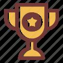 achievement, award, award trophy, reward, trophy, trophy cup, trophy reward icon