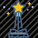 award, champion, prize, reward