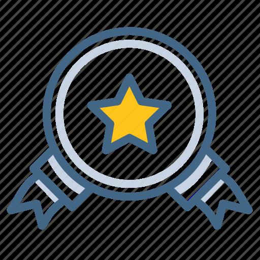award, champion, prize, reward icon