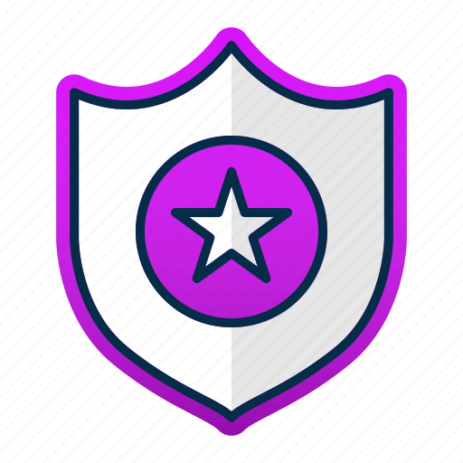 Protect, protection, safety, secure, security, shield icon - Download on Iconfinder