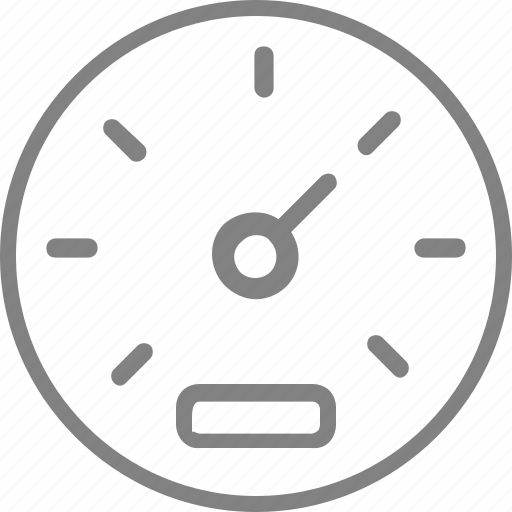 alarm, clock, dashboard, speed, speedometer, stopwatch, watch icon