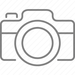 camera, film, image, photo, photography, picture, video icon