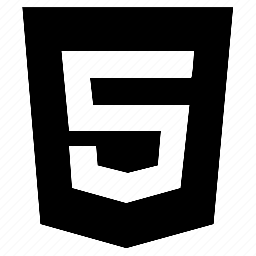 code, design, html, html5, markup, web, website icon