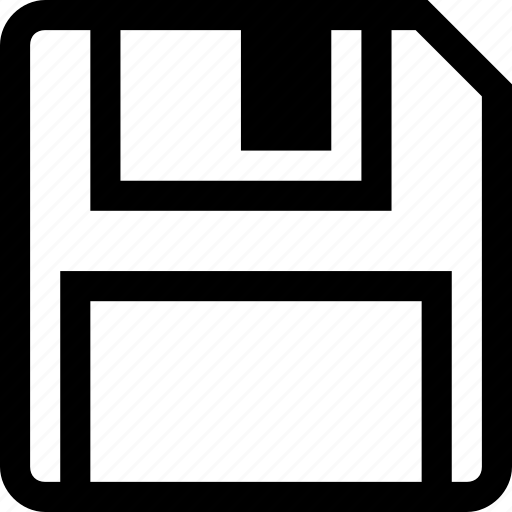 file, files, folder, format, guardar, save icon