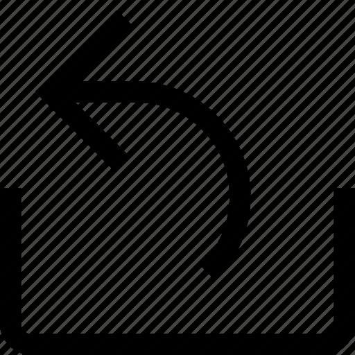 arrow, media, share, social icon