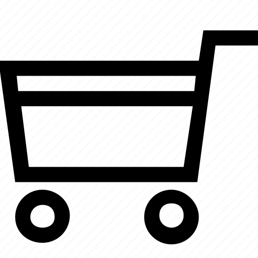 buy, cart, ecommerce, finance, payment, shop, shopping icon