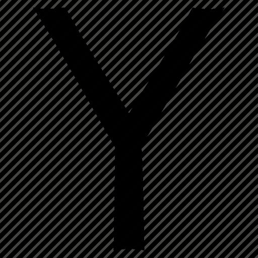 engine, search, yahoo icon