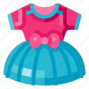 baby, child, dress, girl, infant, kid, toddler