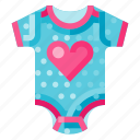 baby, child, infant, jumper, kid, newborn, toddler icon