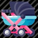 baby, child, infant, kid, newborn, stroller, toddler