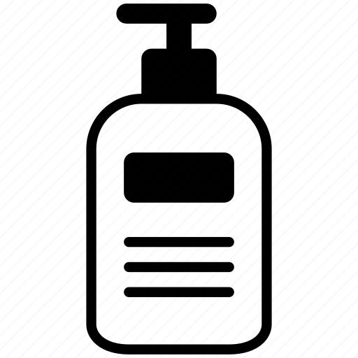 baby, bath soap, liquid soap, shampoo bottle, soap icon