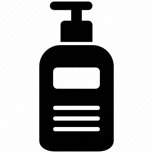 baby, bottle, hair care, liquid soap, shampoo bottle, shamppoo bottle, soap icon