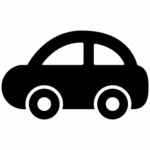 baby, car, road, toy, transportation, truck, vehicle icon