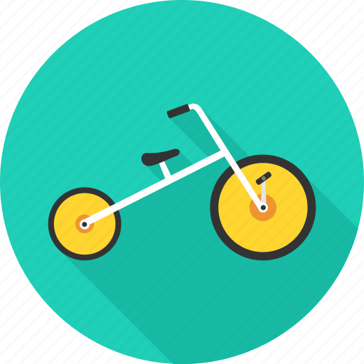 baby, bicycle, cycle, cycling, ride, sport icon