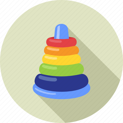 game, games, gaming, rock a stack, stack, toy, toys icon