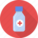 cyrup, drop, healthcare, kid, kids, medicine, syrup icon