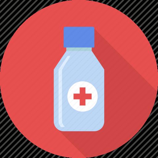 cyrup, drop, healthcare, kid, kids, medicine, syrup icon
