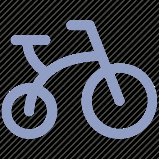 baby cycle, bike, cycle, kid bicycle, kids bike icon