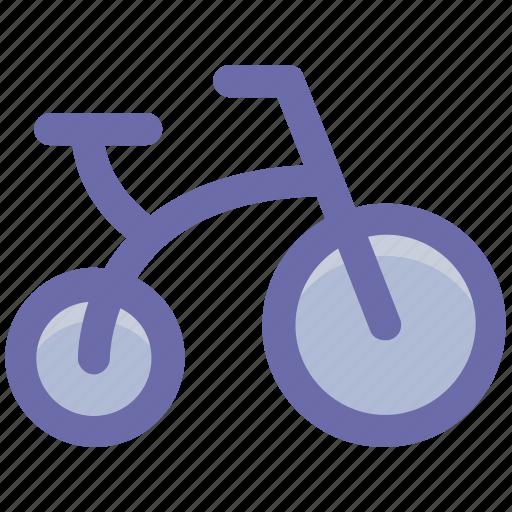 baby cycle, bike, cycle, kid bicycle icon