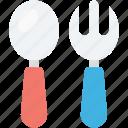 baby eat, eat, eat equipment, eat tool, feed tool icon