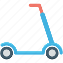 baby cycle, bike, cycle, kid bicycle, kids bike icon