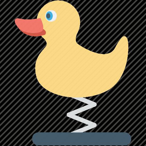 bath duck, duck, rubber duck, shower duck, toy duck icon