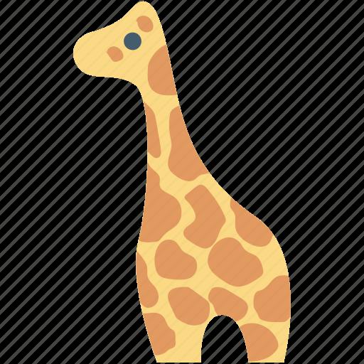 animal toy, baby toy, toddlers toy, zebra rattle, zebra toy icon