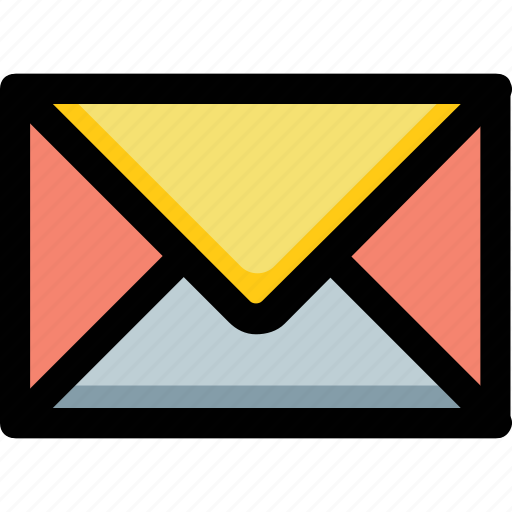 airmail, dispatch, envelope, letter, mail icon
