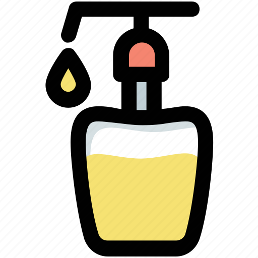 baby care, baby lotion, beauty, lotion, lotion bottle icon