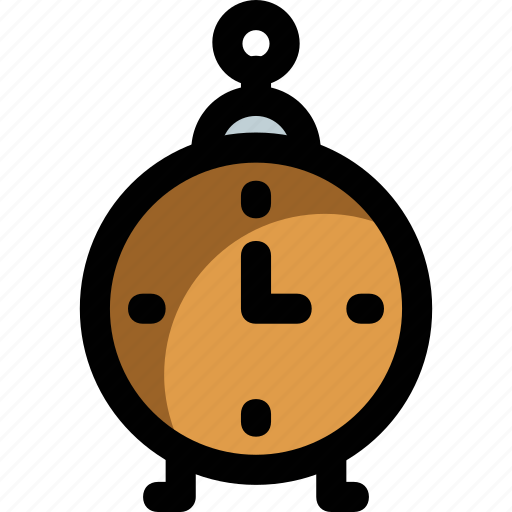 clock, time, timekeeper, timepiece, timer icon