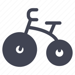 baby, bicycle, bike, cycle, cycling, maternity, toy icon