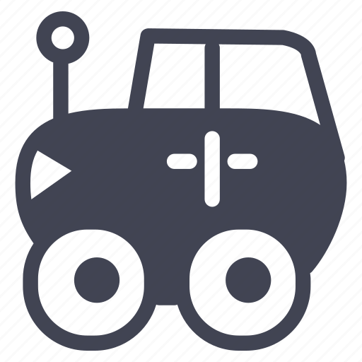 baby, car, electric, maternity, toy, vehicle icon