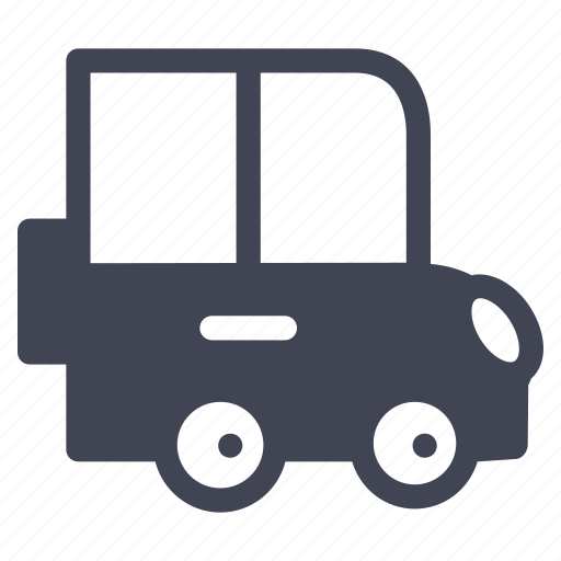 baby, car, little, maternity, toy, transportation, vehicle icon
