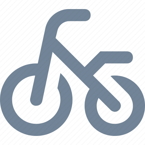 baby, bike, bycicle, child, new born, ride, sport, toy icon